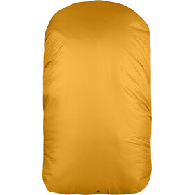Sea to Summit Ultra-Sil Pack Cover L yellow